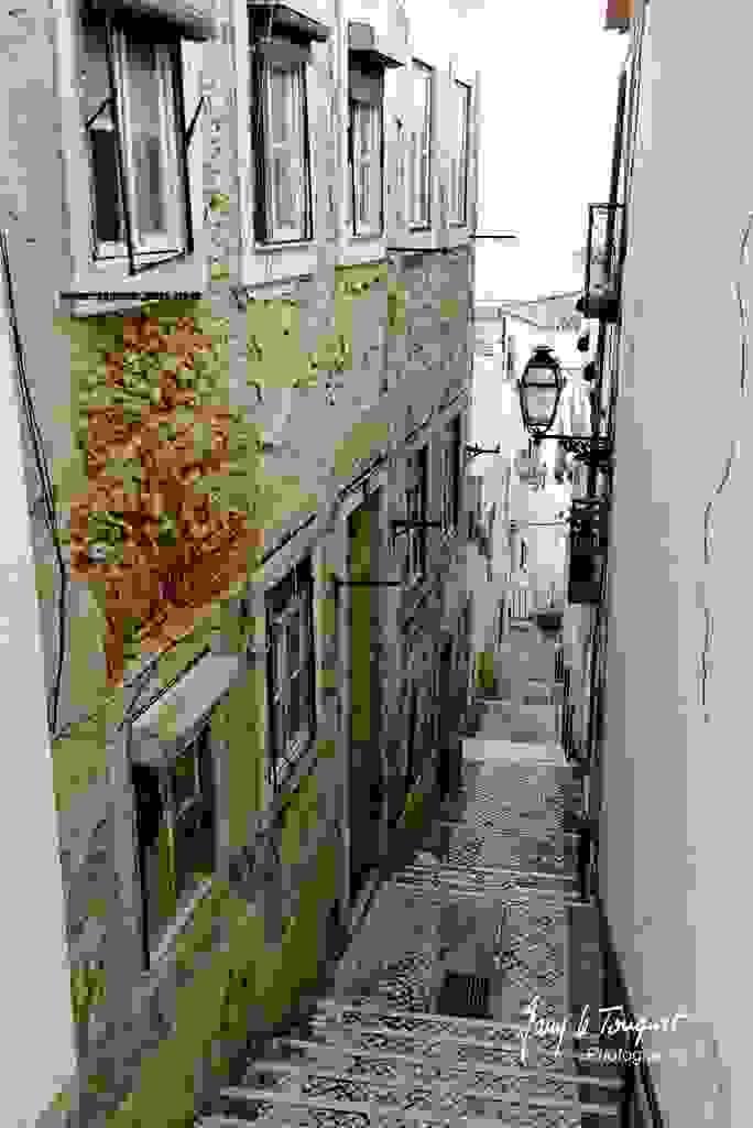 Lisbonne-0053.jpg