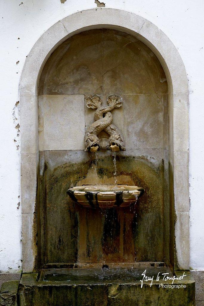 Lisbonne-0054.jpg