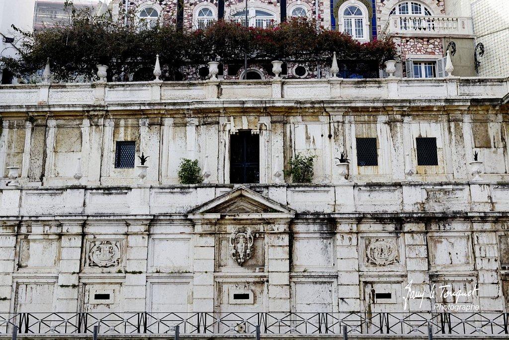 Lisbonne-0055.jpg
