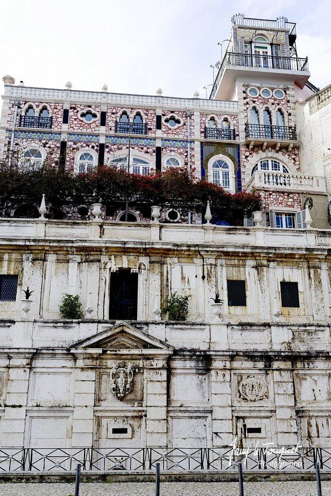 Lisbonne-0056.jpg