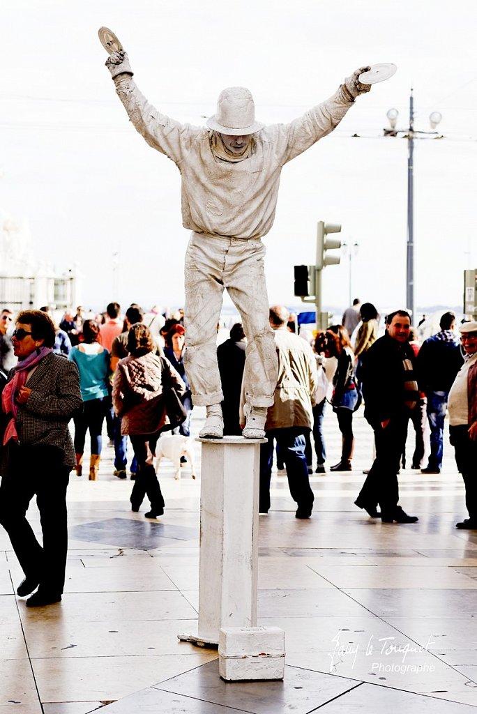 Lisbonne-0057.jpg