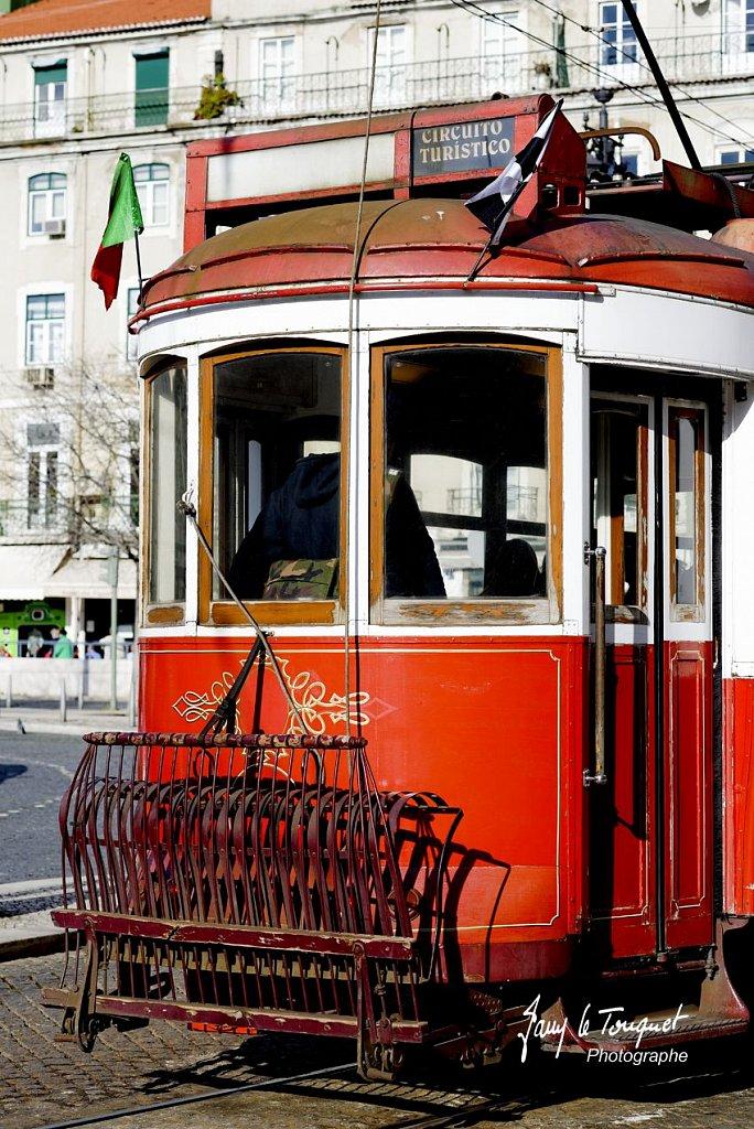 Lisbonne-0058.jpg