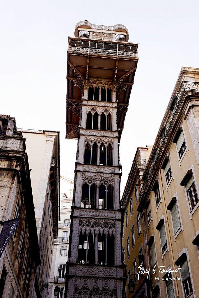 Lisbonne-0059.jpg
