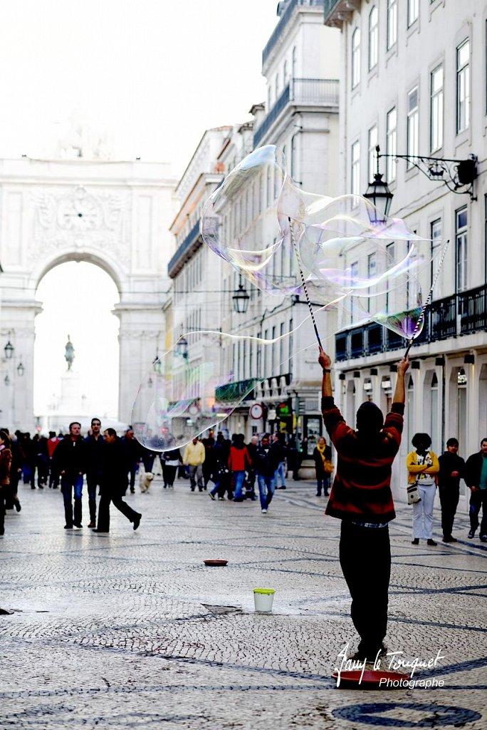 Lisbonne-0061.jpg