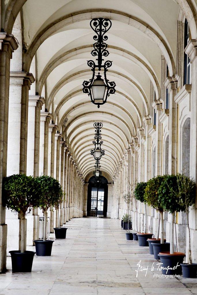 Lisbonne-0064.jpg
