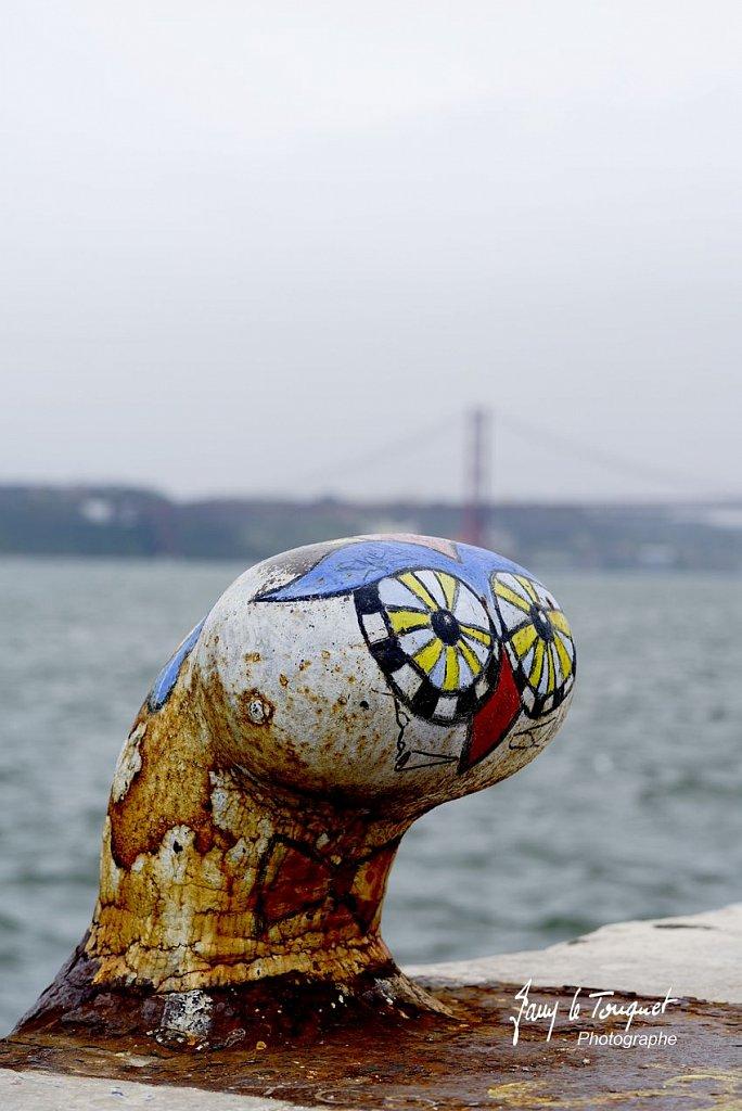 Lisbonne-0067.jpg