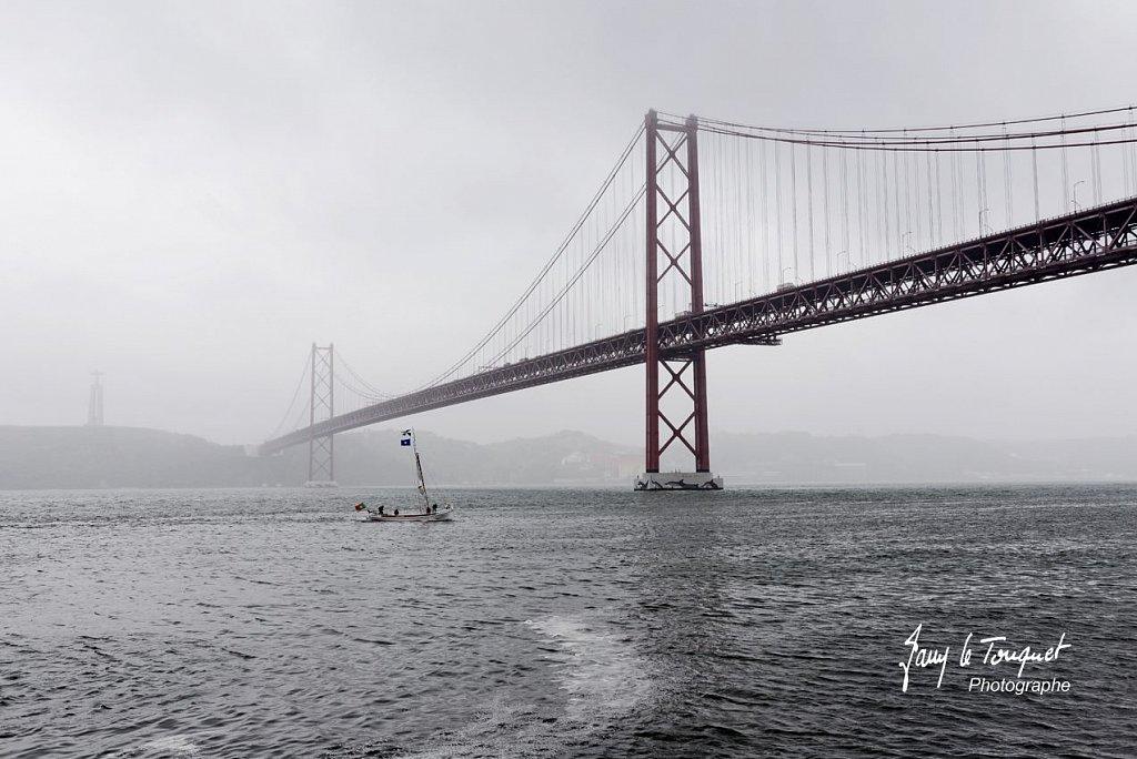 Lisbonne-0068.jpg