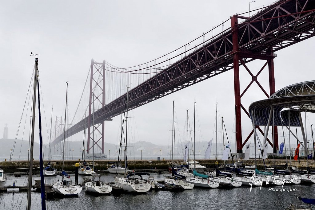 Lisbonne-0069.jpg