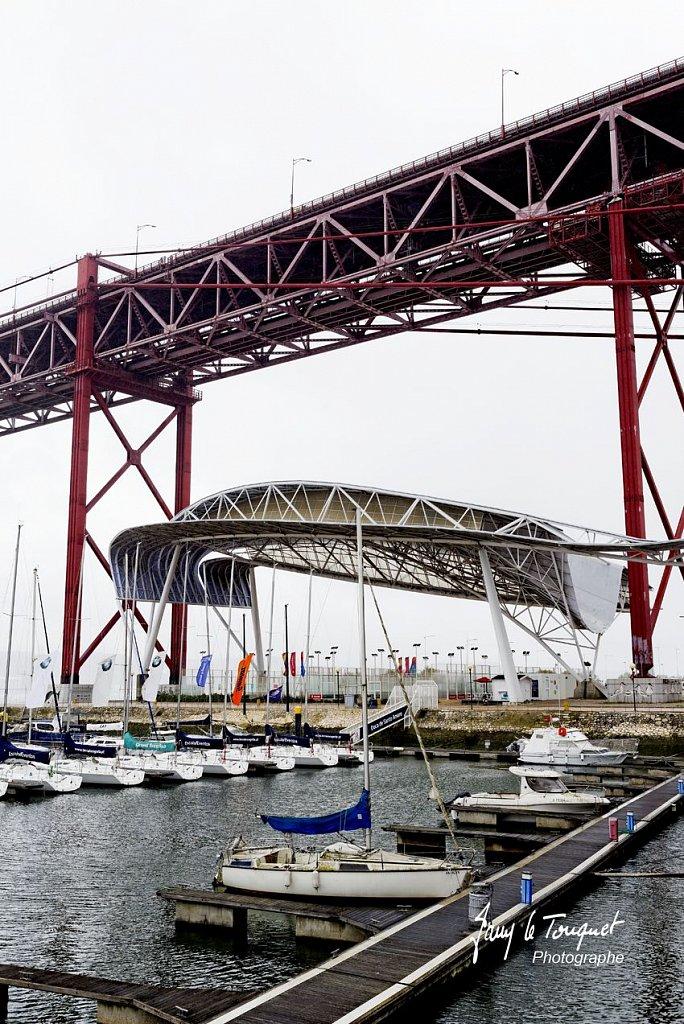 Lisbonne-0070.jpg