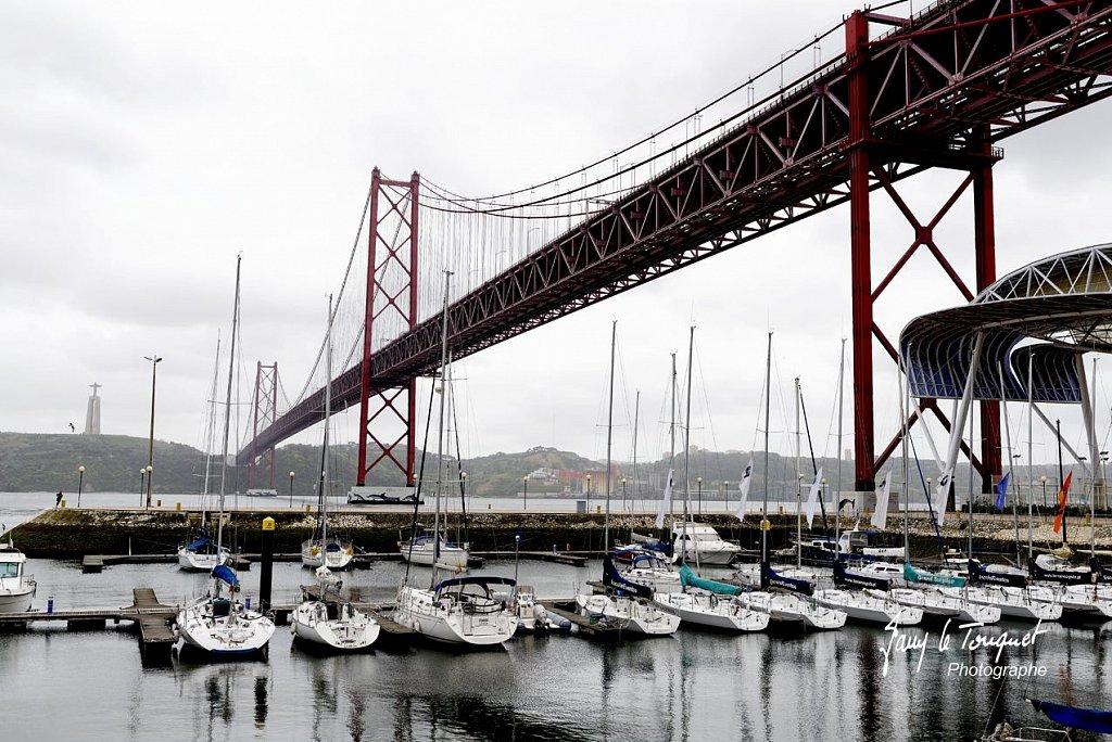 Lisbonne-0071.jpg