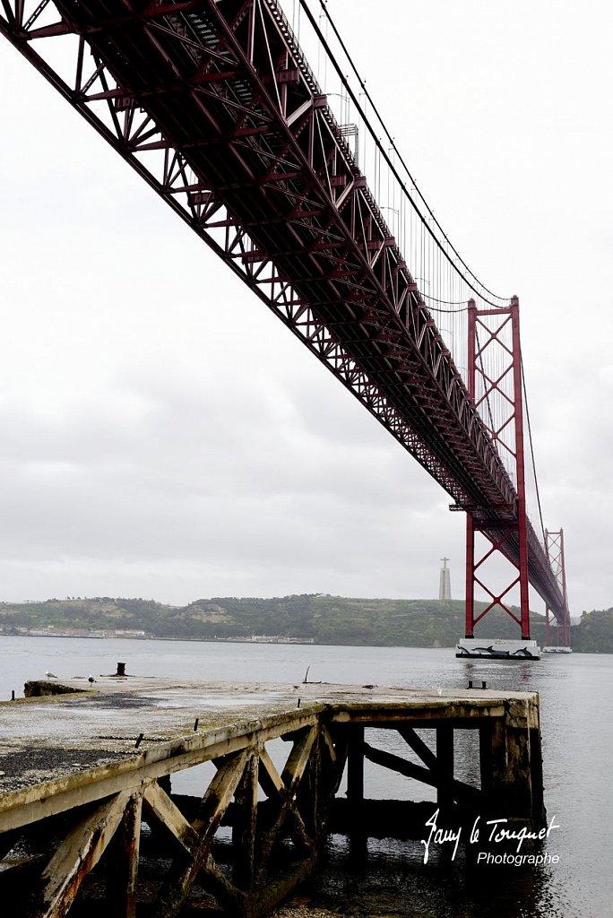 Lisbonne-0072.jpg