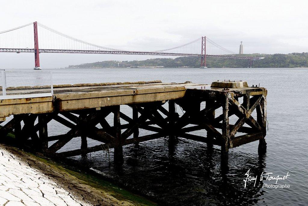 Lisbonne-0073.jpg