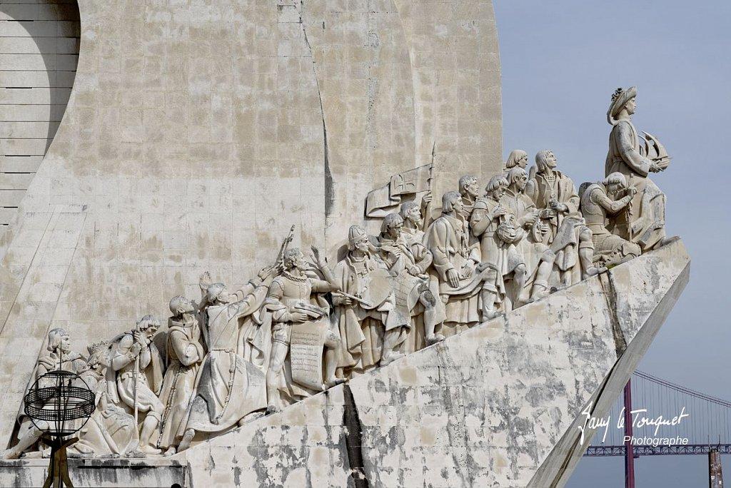 Lisbonne-0079.jpg