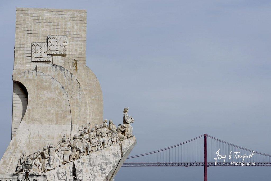 Lisbonne-0080.jpg
