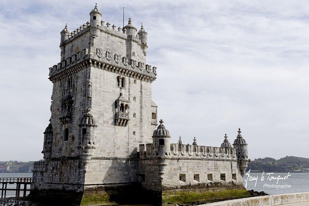 Lisbonne-0082.jpg