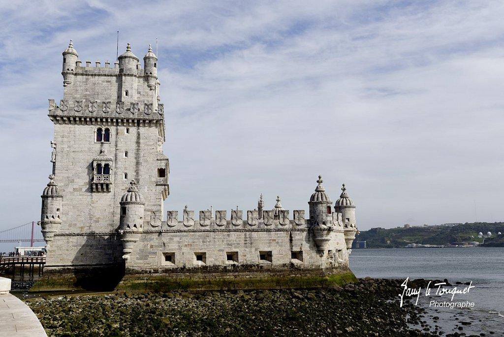 Lisbonne-0083.jpg