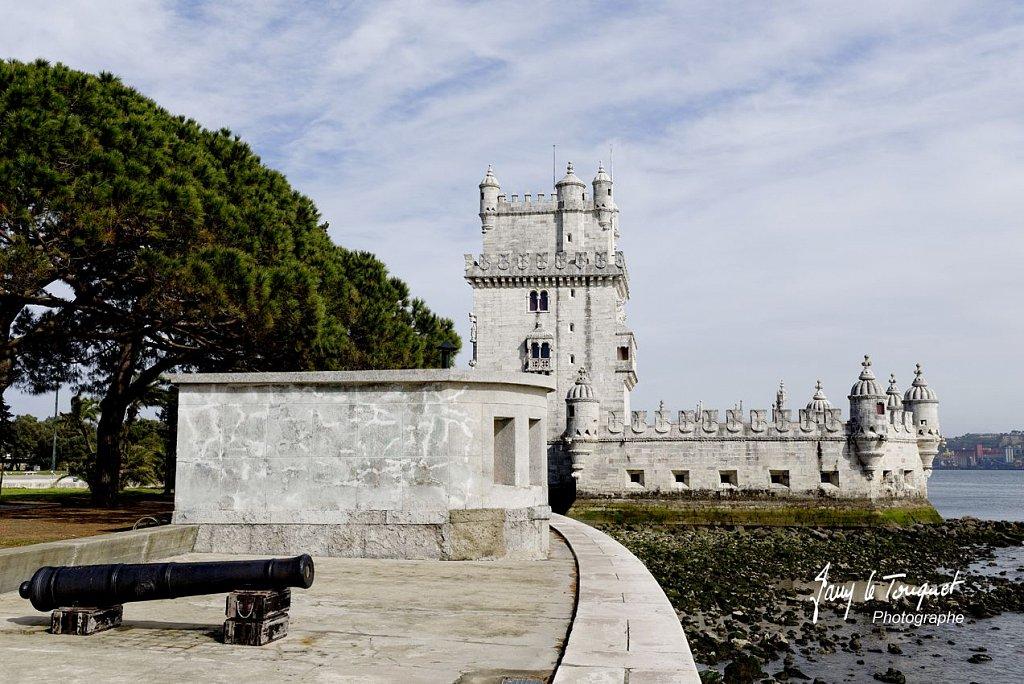 Lisbonne-0084.jpg