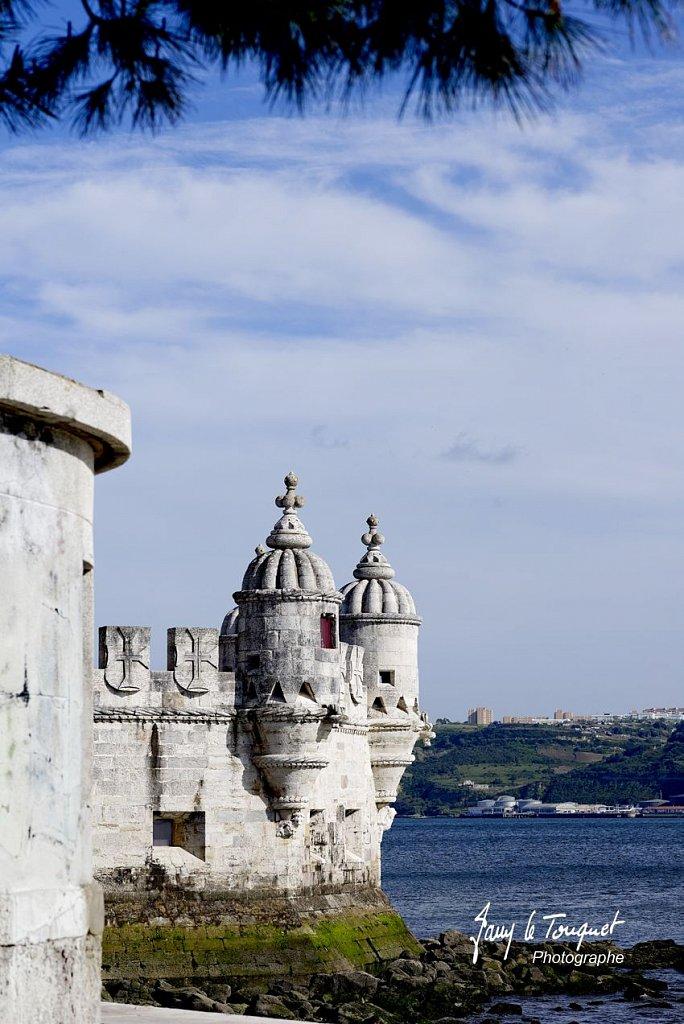 Lisbonne-0085.jpg