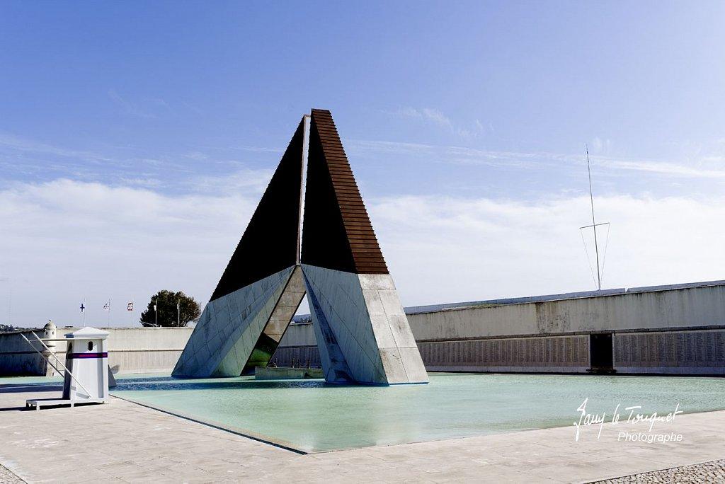 Lisbonne-0089.jpg