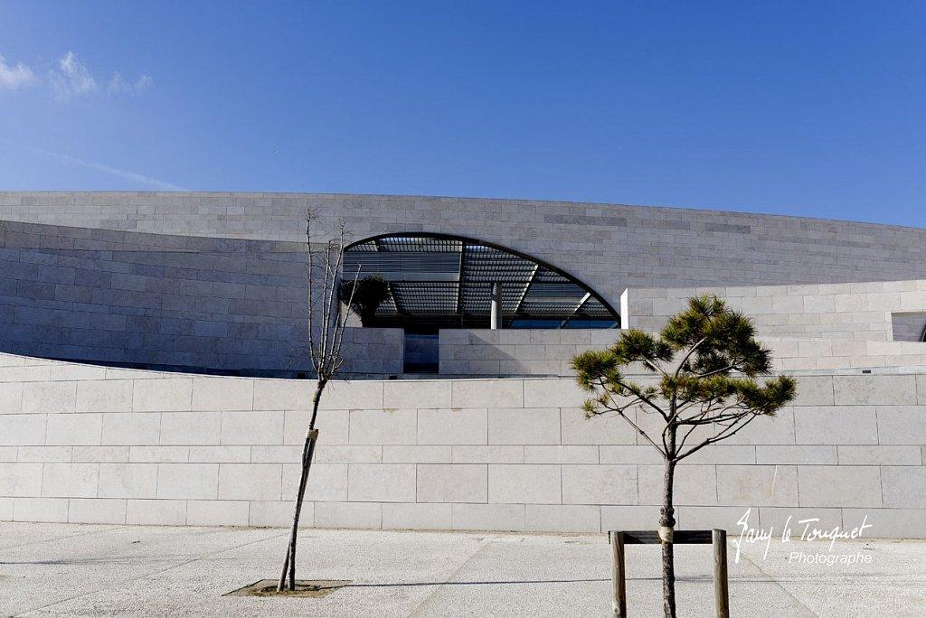 Lisbonne-0091.jpg