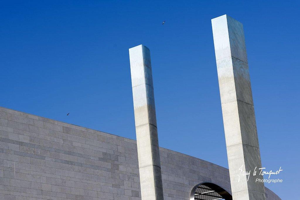 Lisbonne-0094.jpg