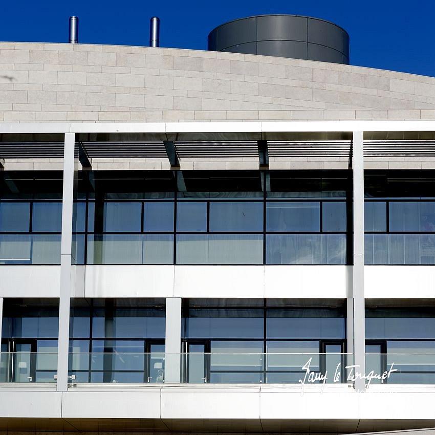 Lisbonne-0096.jpg