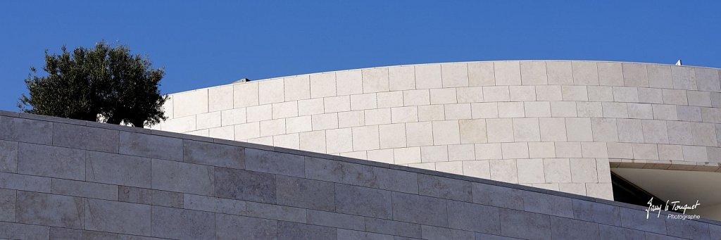 Lisbonne-0099.jpg