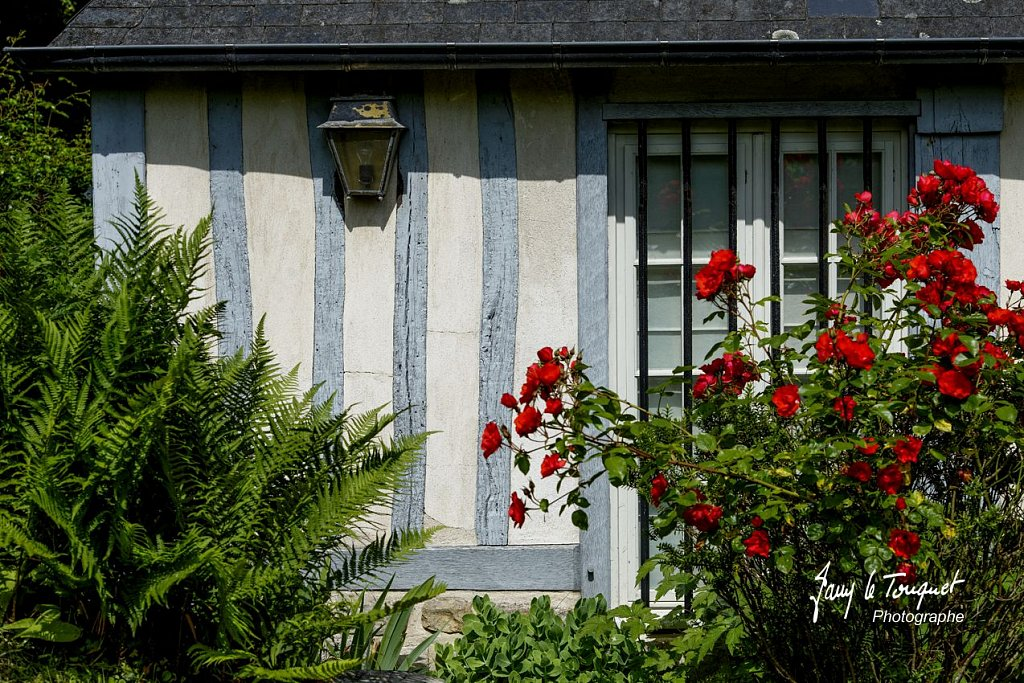 Veules-les-Roses-0008.jpg