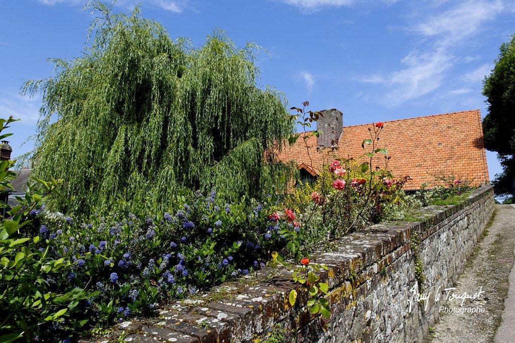 Veules-les-Roses-0023.jpg