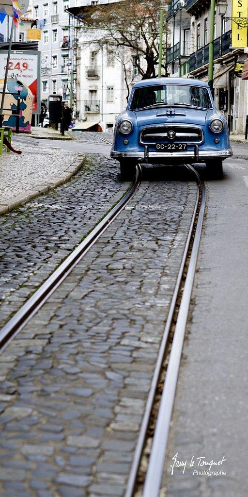 Lisbonne-0023.jpg