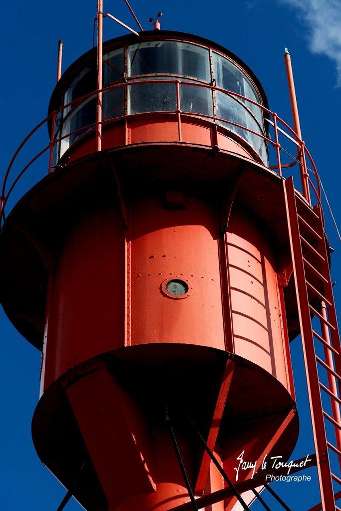Dunkerque-0013.jpg