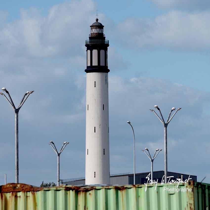 Dunkerque-0015.jpg