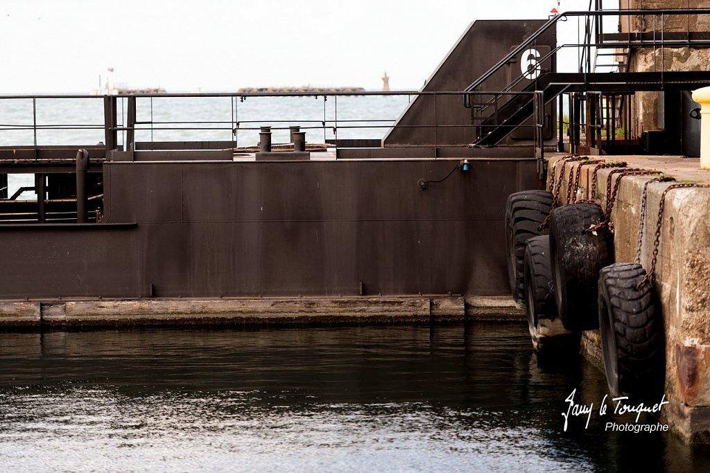 Dunkerque-0030.jpg