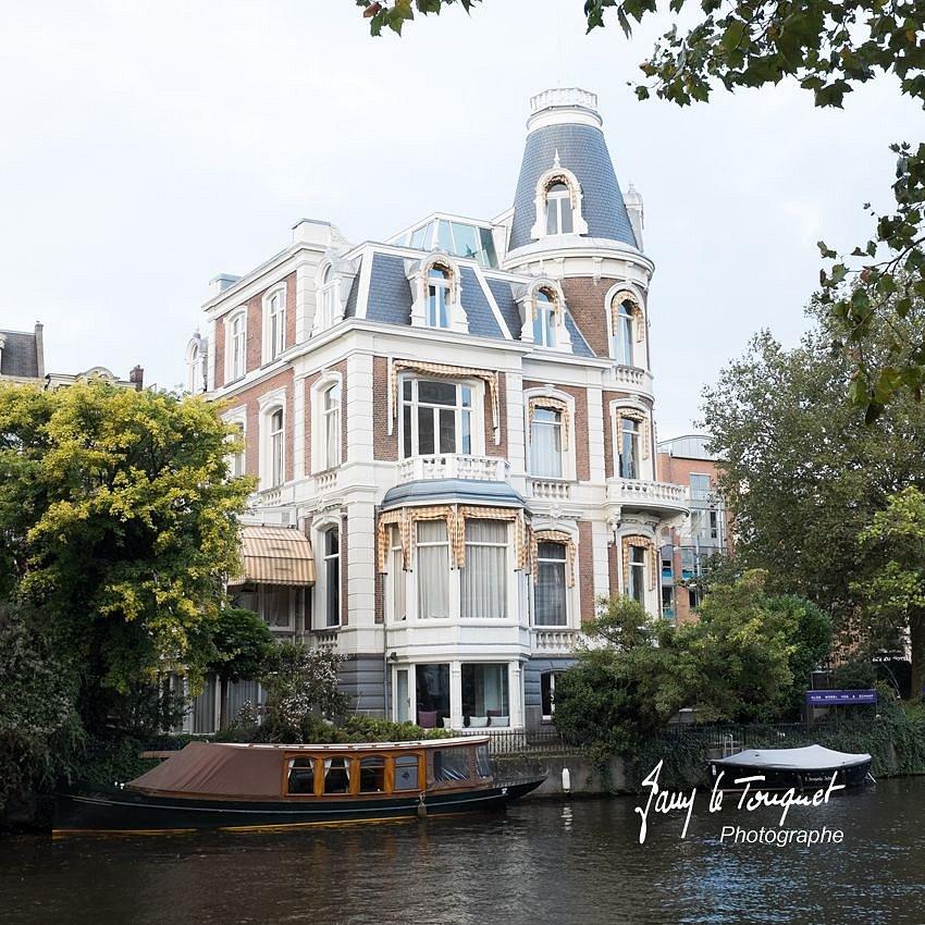 Amsterdam-0021.jpg
