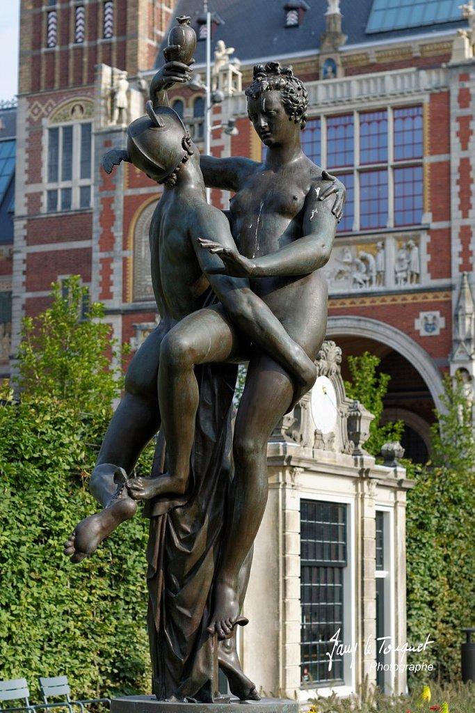 Amsterdam-0023.jpg