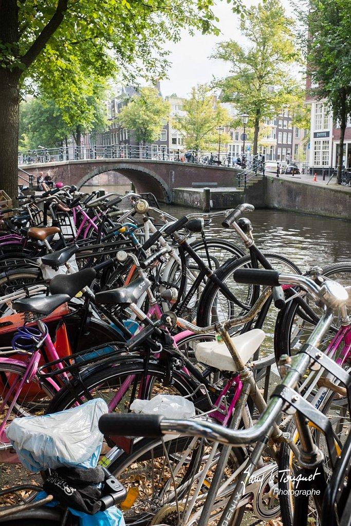 Amsterdam-0034.jpg