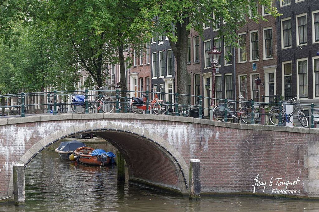 Amsterdam-0035.jpg