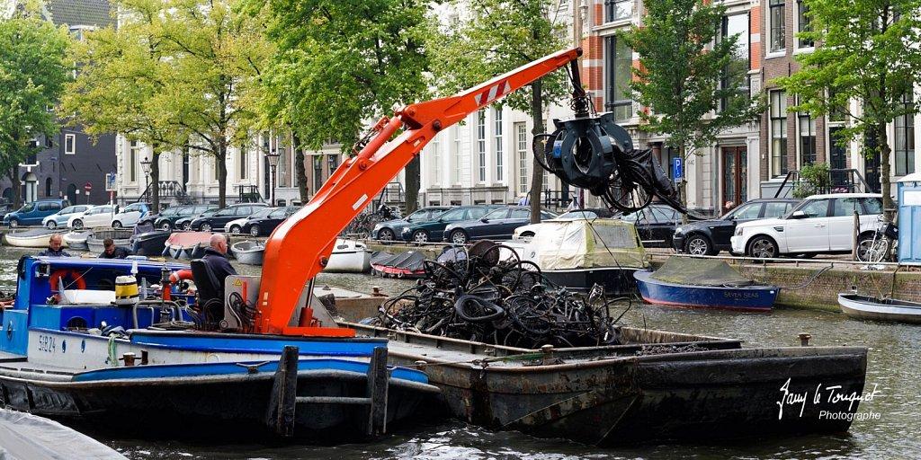 Amsterdam-0037.jpg