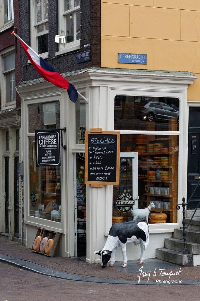 Amsterdam-0042.jpg