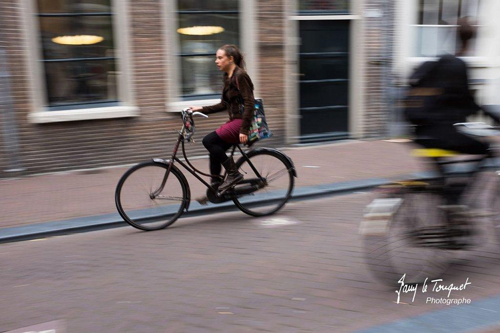 Amsterdam-0051.jpg