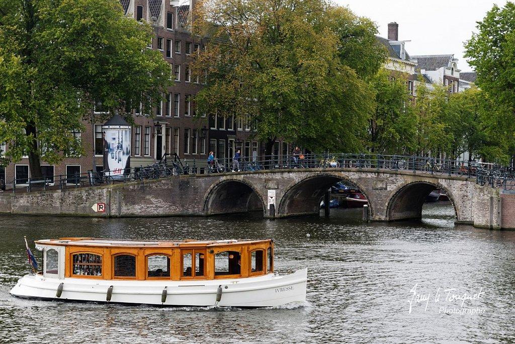 Amsterdam-0054.jpg