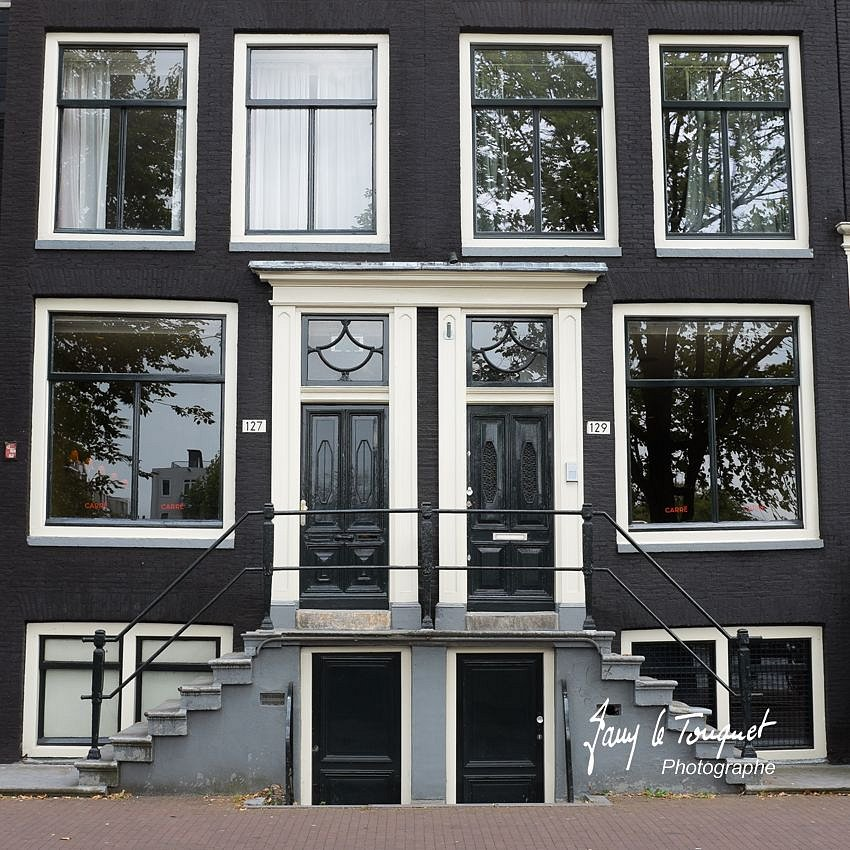 Amsterdam-0058.jpg