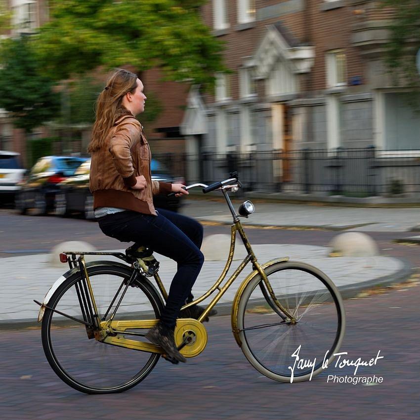 Amsterdam-0064.jpg