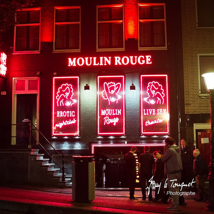 Amsterdam-0067.jpg
