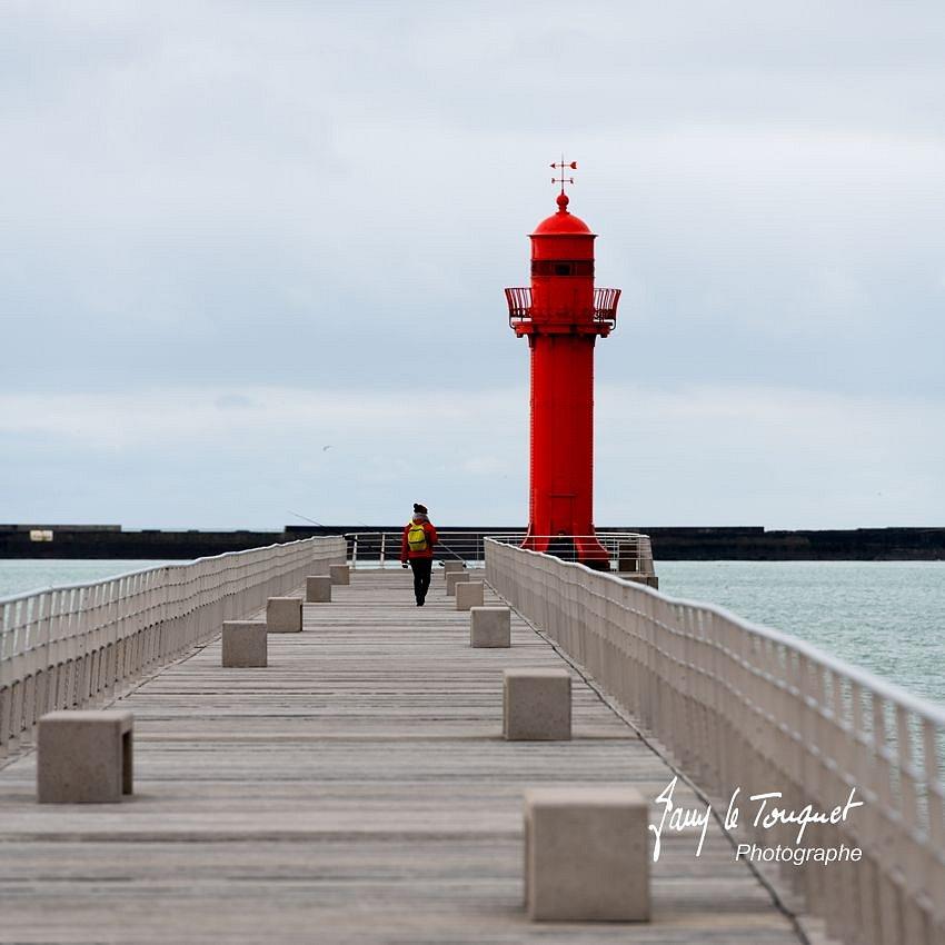 Boulogne-sur-Mer-0734.jpg