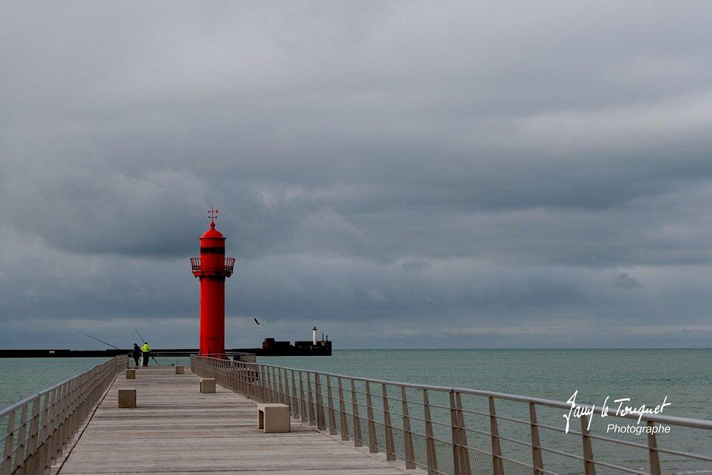 Boulogne-sur-Mer-0735.jpg