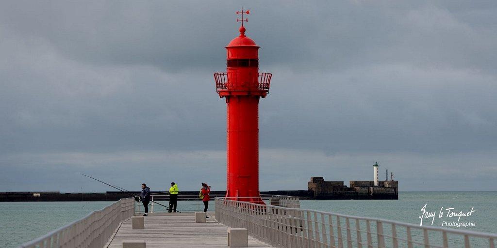 Boulogne-sur-Mer-0736.jpg