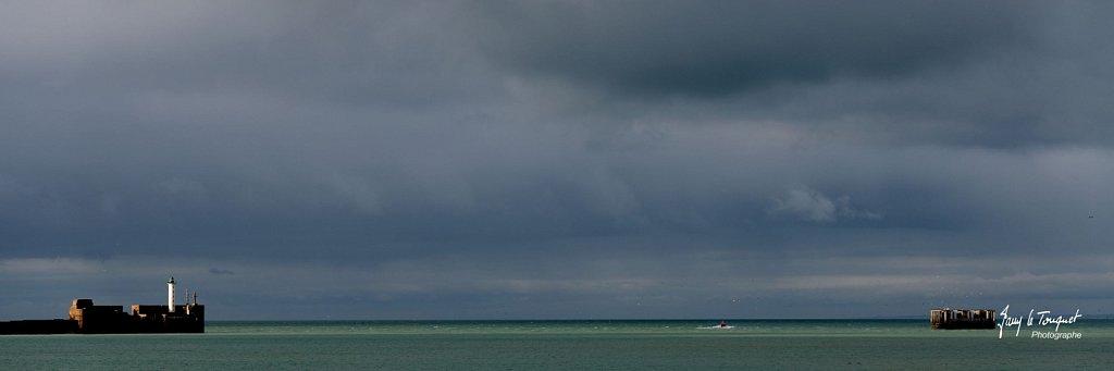 Boulogne-sur-Mer-0740.jpg