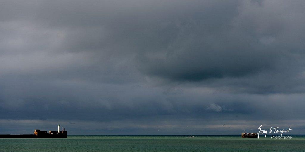 Boulogne-sur-Mer-0741.jpg