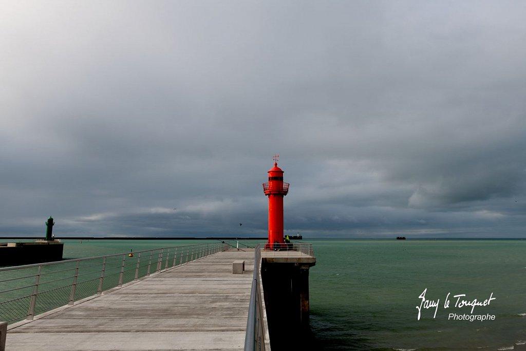 Boulogne-sur-Mer-0743.jpg